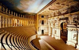 Teatro-Olimpico1-300x192