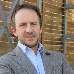 Filippo Fanton - Partner Consultant Pianificazione e Controllo