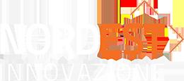 Logo Nordest Innovazione